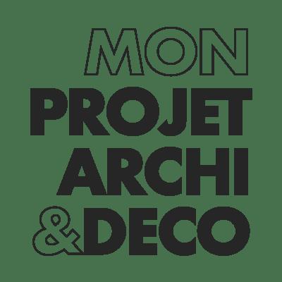 Mon projet Archi et Déco